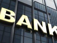 List of Banks in Ghana (Complete List)