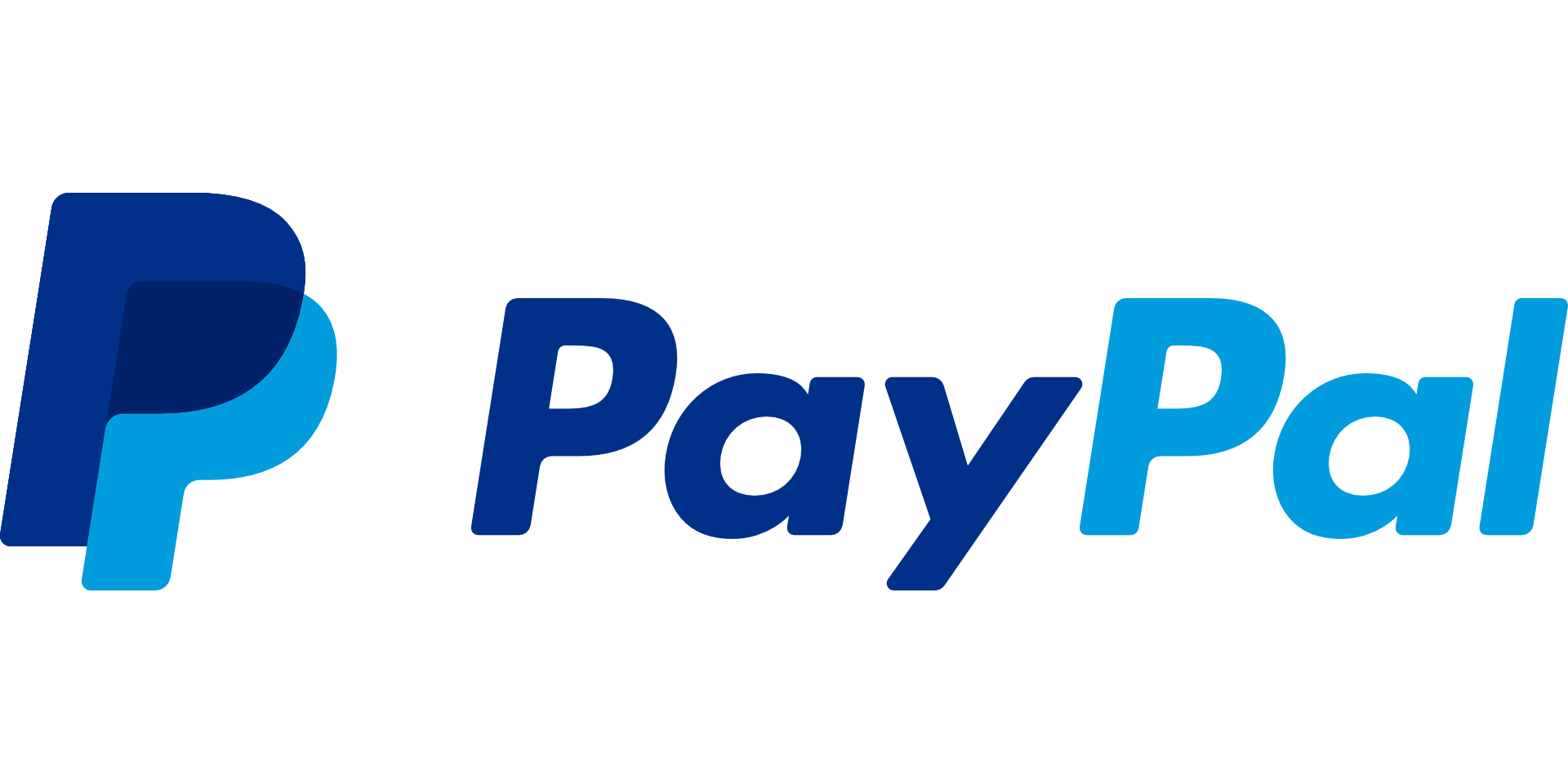 How To Use PayPal Ghana: The Ultimate Guide to PayPal in Ghana create a PayPal account in Ghana.