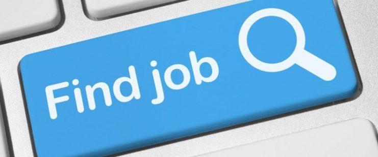 Top 10 Job Websites in Ghana 2018