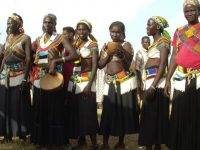 African Culture – 16 most interesting traditions.
