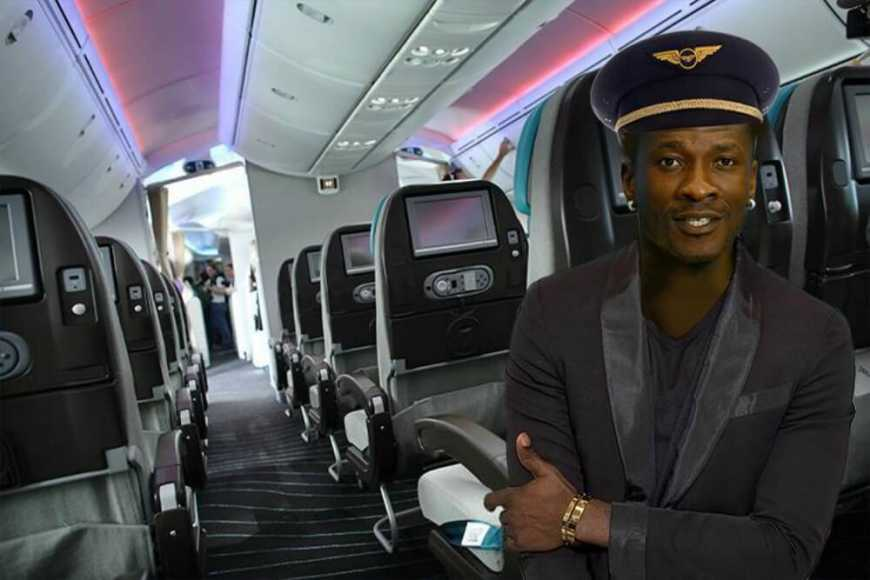 12 Businesses Owned By Asamoah Gyan You Probably Didn't Know About