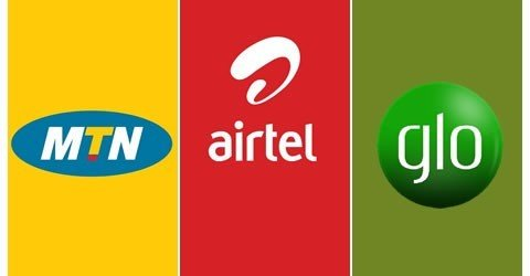 Important Short Codes for MTN, Tigo, Vodafone, Airtel and Glo in Ghana