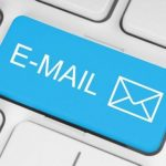 Best Free Email Services 2018 You Need To Know