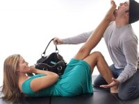 Essential Self-Defense Techniques Every Man Should Know
