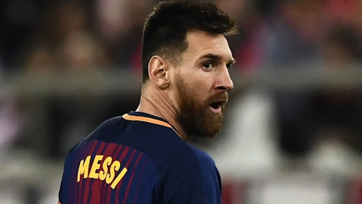 Richest Footballers In The World 2018