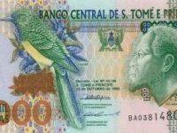 Weakest Currencies In Africa 2018 Top 10