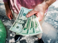 9 Things to Never Say During a Salary Negotiation