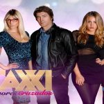 Taxxi, Amores Cruzados / Crossed Loves Full Story Martin Montana