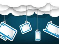 The Best Free Cloud Storage Services for Backup in 2018