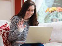 5 Simple Ways to Make Money Teaching English Online