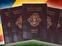 Visa free countries for Seychelles Passport, the most powerful passport in Africa