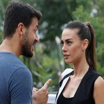 You Are Mine / Sen Benimsin Full Story Synopsis And Cast: Turkish Drama