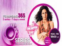 Zee World Love happens / Jabb Love Hua Full Story Summary/Cast