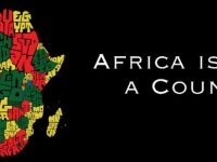 Essential Africa Facts - Culture, Tribes, History and More