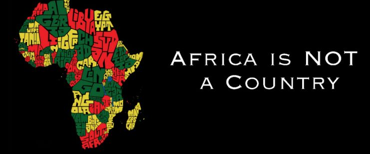Essential Africa Facts – Culture, Tribes, History and More