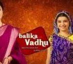 Balika Vadhu (Early Marriage): India Drama Get Full Story, Synopsis