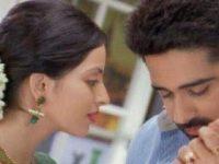 Iss Pyaar Ko Kya Naam Doon (A Strange Love) Full Story: Indian Drama