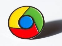 Google Chrome browser starts blocking intrusive ads and changing the web