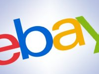 eBay takes control over online payments by ditching PayPal