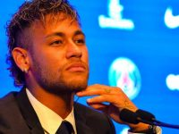 12 richest footballers in the world and their net worth