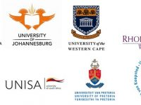 Best Universities in South Africa. South African education system is one of the best in Africa with most of South African universities ranking high in the latest release of the top ranking universities in Africa. Some of the best universities in South Africa are well within the first 1000 universities in the world with the first being among the top 500.