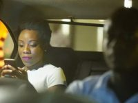 Uber and Traditional Taxi: Ensuring a Level Playing Field