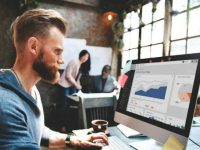 The Top 10 Smartest Web Analytics Tools