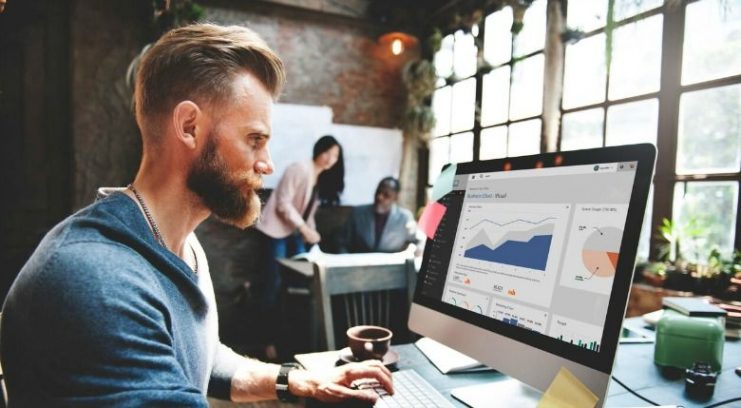 The Top 10 Smartest Web Analytics Tools For 2018