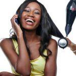 10 Reasons Why Black Girls Wear Weave