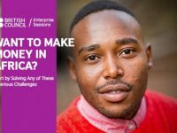Want To Make Money In Africa? Start by Solving Any of These 5 Serious Challenges