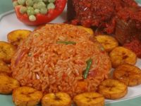 10 Ghanaian Dishes Single Ladies Must Learn How To Cook