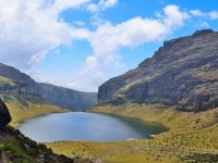 10 Things Travel Agents won't tell You about Visiting Kenya