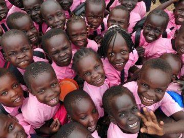 africa children 79539 1920.jpg 1500x670 q85 crop subsampling 2