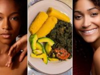 10 Ghanaian Dishes To Eat For Flawless Glowing Looks