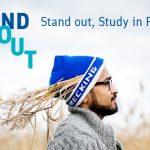 Finnish Government Scholarship Pool Programme 2019-2020