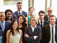 World Bank International Finance Corporation (IFC) Young Professionals Program 2019