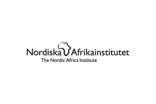 Nordic Africa Institute Scholarship Program 2019 (Funded)