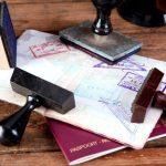 How to Apply for Spain Visa in Ghana