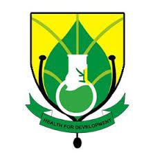 UHAS Vacancy for Senior Level Administrative Position – Dean/Director