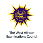 How to Check Ghana WAEC BECE Results2018/2019 | BECE May/June Examination Results is Out for the 2018/2019 academic session, check below.