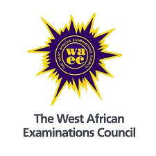 How to Check 2018/2019 Ghana WAEC BECE Result – www.ghana.waecdirect.org