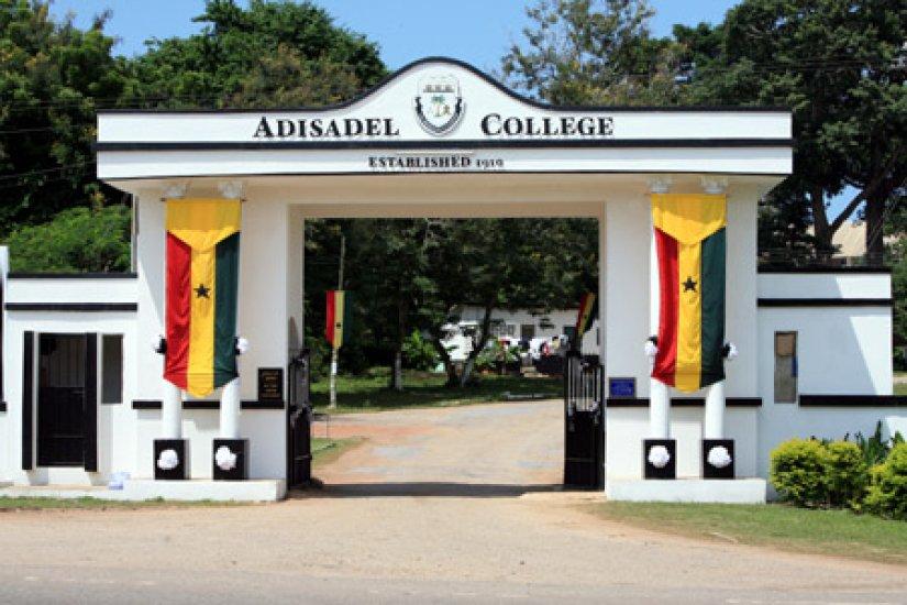 Best 20 Senior High Schools In Ghana 2021