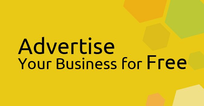 Advertise & Promote Your Business For Free On GhanaBusiness.Net ✓
